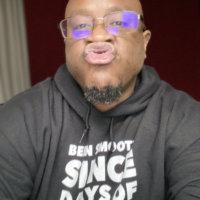 Slaus Caldwell - avatar